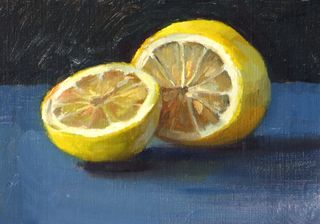 Waskey_lemon_5X7