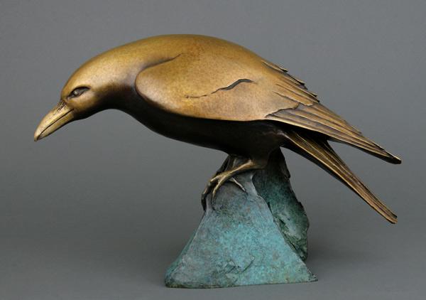Bowed-Raven-web